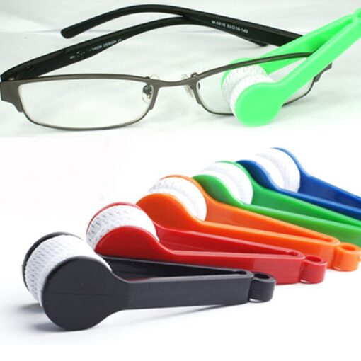 microfiber cleaner, Microfiber Spectacles Cleaner