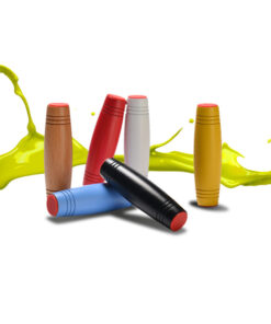stress relief toys, Relieve Stress Desktop Tumbler Toy