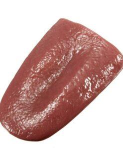 Realistic Fake Tongue, Realistic Fake Tongue