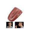 Realistic Fake Tongue