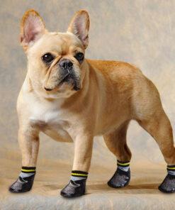 milo boots, Milo Boot