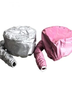 Professional Portable Hair Dryer Diffuser Bonnet, Professional Portable Hair Dryer Diffuser Bonnet