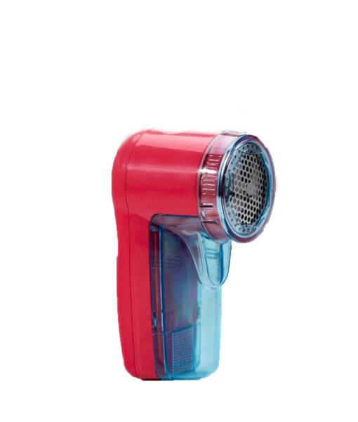 electric shaver, Portable Electric Lint Remover