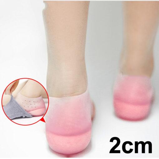 shoe insoles, Lift Insoles
