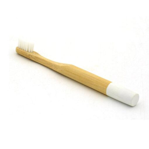 bamboo toothbrush, Bamboo Toothbrush For Children