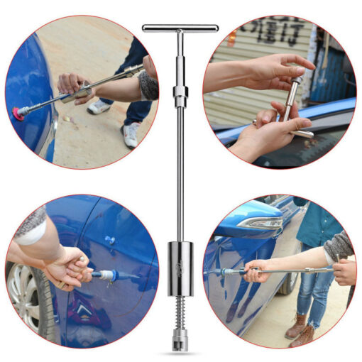 paintless dent removal tools, Paintless Dent Remover Bar