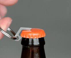 World's Smallest Multi Claw, World's Smallest Multi Claw
