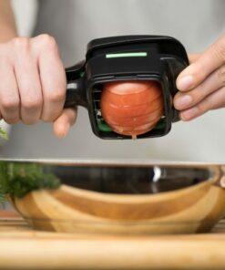 vegetable chopper, Vegetable and Fruit Cutter