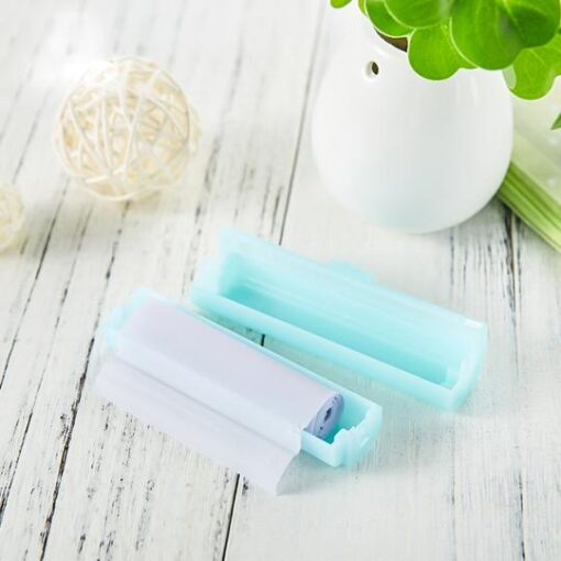 hand soap, Travel Hand Soap Sheets