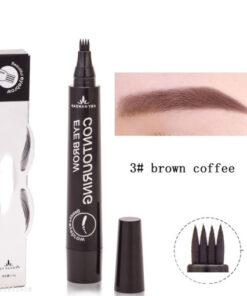 eyebrow tattoo, Microblading Eyebrow Tattoo Pen
