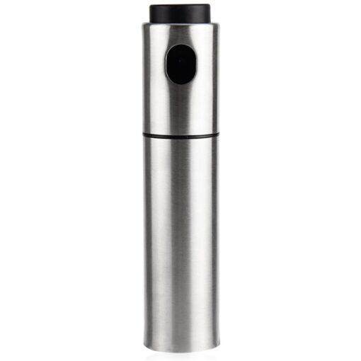 oil spray bottle, Stainless Steel Oil Sprayer Bottle