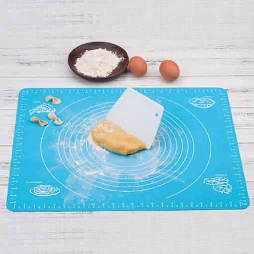 silicone baking mat, Non-Stick Baking Mat