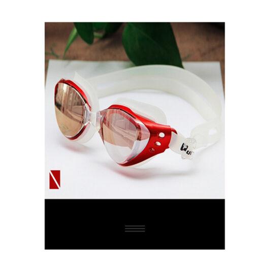 swimming goggles, Swimming Goggles