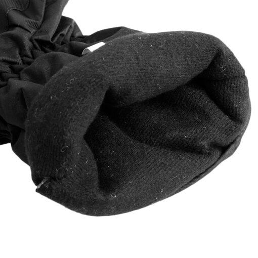 heated gloves, Ultimate Waterproof Heated Gloves