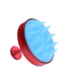 Silicone Head Body Shampoo Brush, Silicone Head Body Shampoo Brush