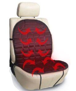 Car Seat Warmer