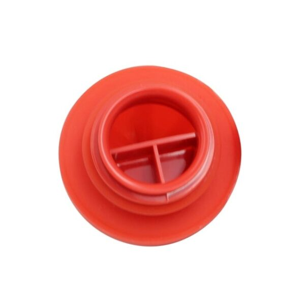 1PC Tomato Sexy Full lip plumper Enhancer lips plumper tool device Or Super Suction Family Body 1.jpg 640x640 1