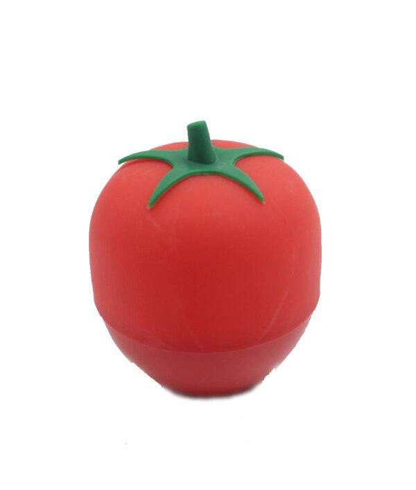 1PC Tomato Sexy Full lip plumper Enhancer lips plumper tool device Or Super Suction Family Body 2 1