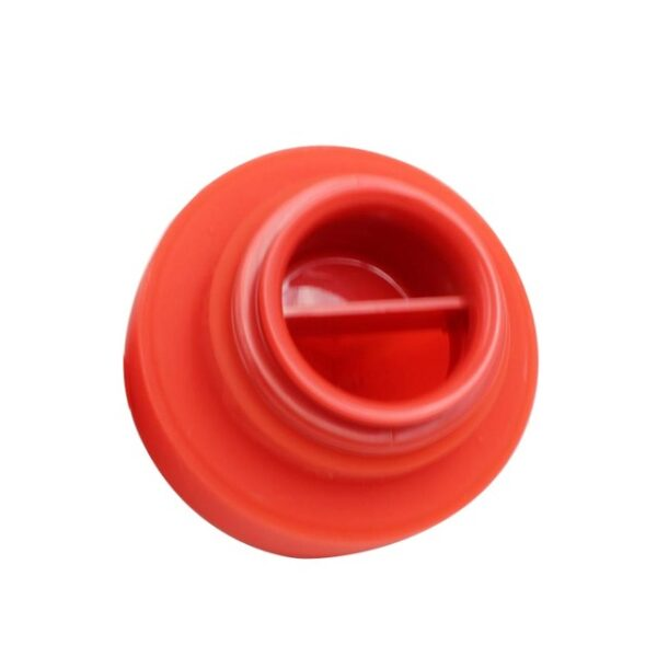 1PC Tomato Sexy Full lip plumper Enhancer lips plumper tool device Or Super Suction Family