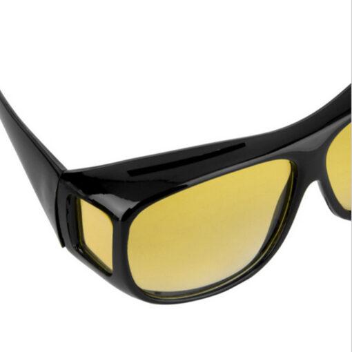 HD Night Driving Glasses, HD Night Driving Glasses