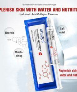 Hyaluronic Acid Skin Repair Essence, Hyaluronic Acid Skin Repair Essence