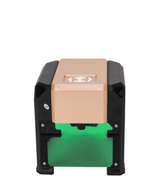 Compact Laser Engraver Machine, Compact Laser Engraver Machine
