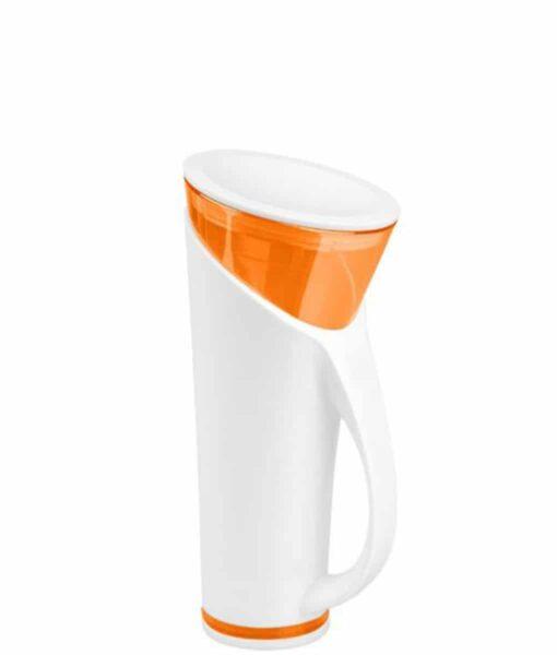 Intelligent Temperature Display Mug, Intelligent Temperature Display Mug