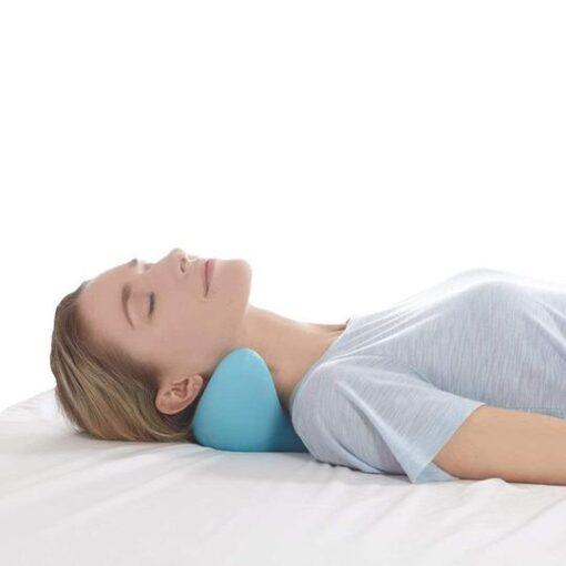 Neck Pain Relief Massage Pillow, Neck Pain Relief Massage Pillow