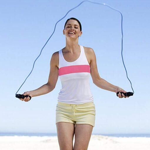 Adjustable No-Bounce Fitness Bras Belt, Adjustable No-Bounce Fitness Bras Belt