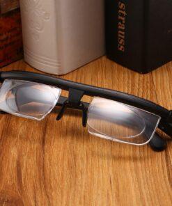 Adjustable Eyesight Glasses, Adjustable Eyesight Glasses