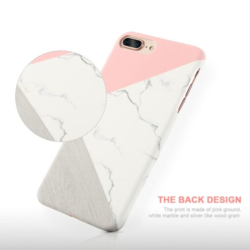 Case Marble Wood Ultra Slim Cover, Case Marble Wood Ultra Slim Cover