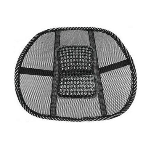 Lumbar Support Seat
