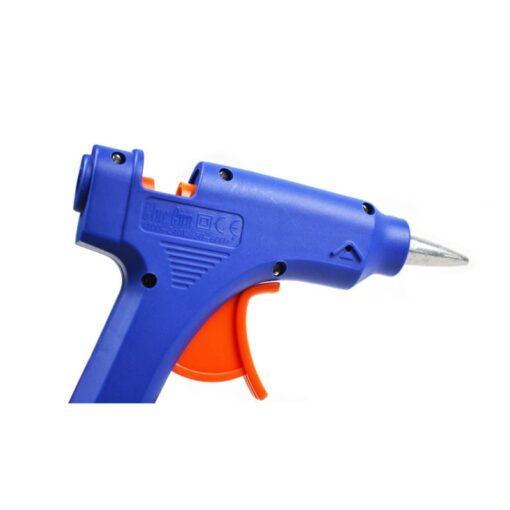 Hot Melt Glue Gun, Hot Melt Glue Gun