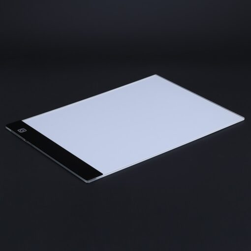 LED Tracing Table, LED Tracing Table