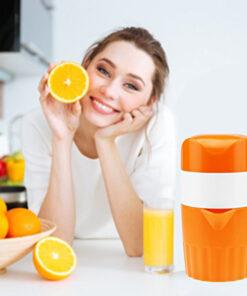 Manual Fruit Juicer, Manual Fruit Juicer