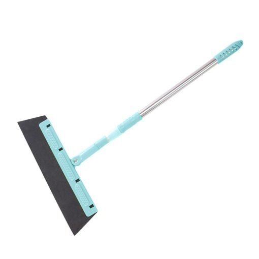 Wiper Sponge Broom, Wiper Sponge Broom