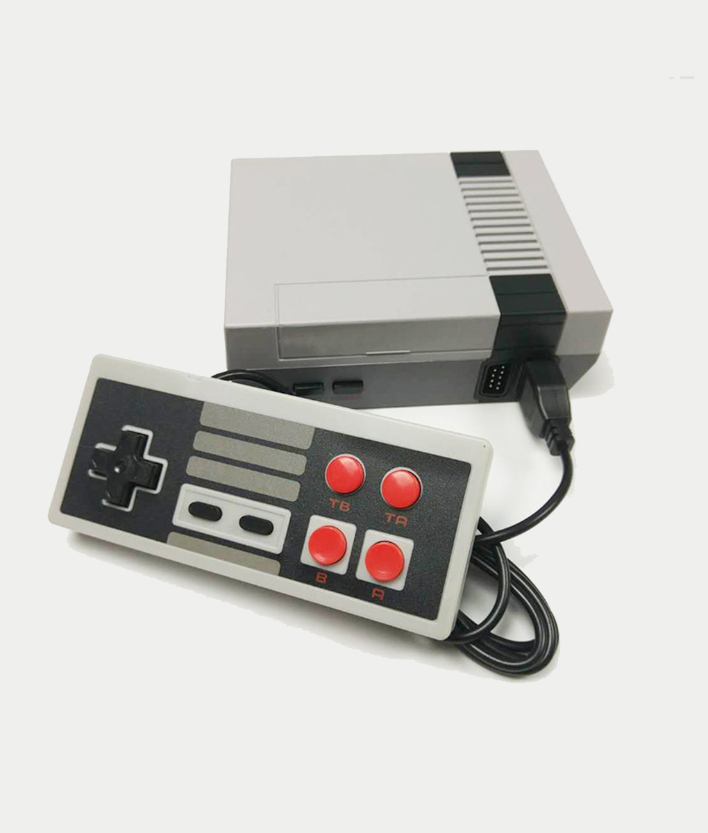Retro Gaming Console High Quality Product Joopzy Product