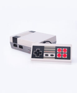 Retro Gaming Console-High Quality Product | Joopzy Product