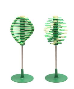Magic Rotating Spin Stress Relief Toy, Magic Rotating Spin Stress Relief Toy