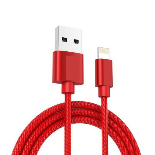 Fast Charge Lighting Cable, Fast Charge Lighting Cable