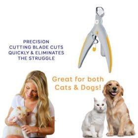 pet tools, Top 10 Most Liked Pet Tools