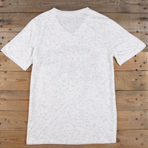 Mama Bear T-Shirt, Mama Bear T-Shirt