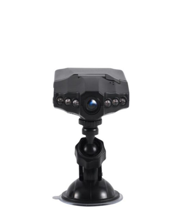 Professional Universal 2 5 Inch Full HD 1080P Car DVR Vehicle Camera Video Recorder Dash Camera 3 510x510 1