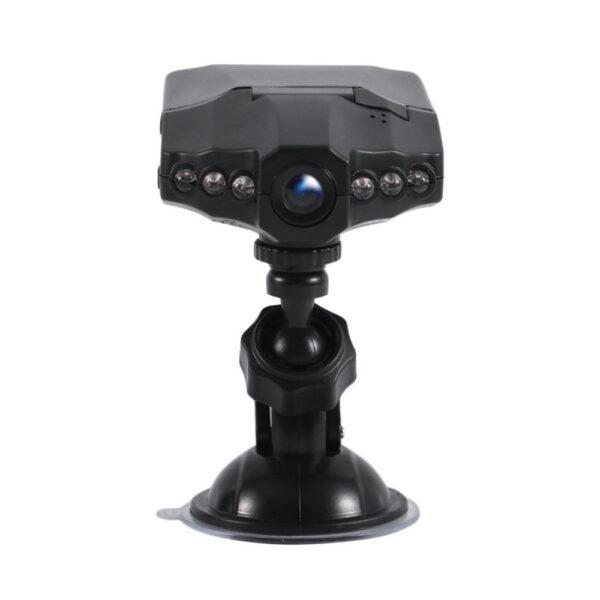 Professional Universal 2 5 Inch Full HD 1080P Car DVR Vehicle Camera Video Recorder Dash Camera 3