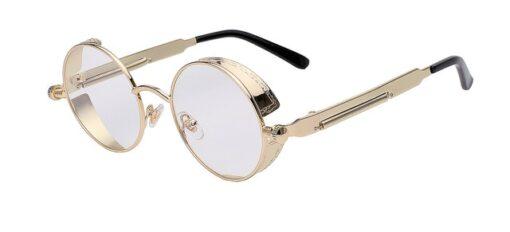 Steampunk Sunglasses, Steampunk Sunglasses