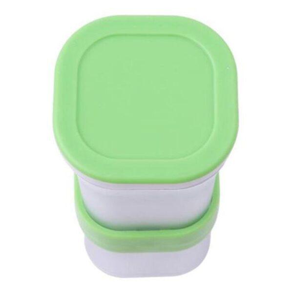 The Quarter Cutter Quarter International Small Veggie Cutter Drop shipping 5
