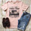 Life Mantra T-Shirt