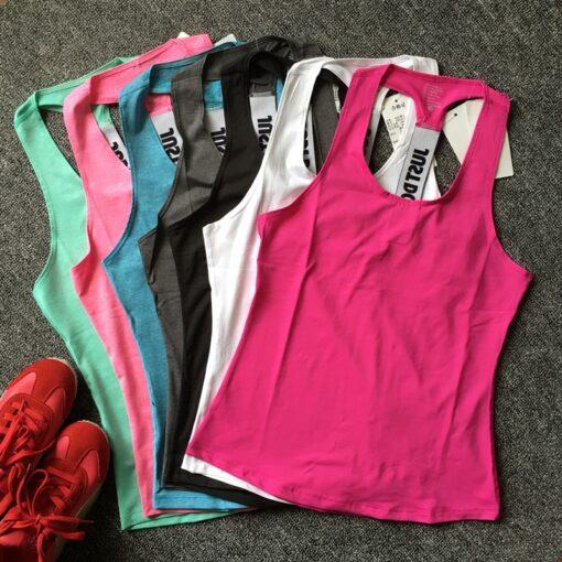 Women Fitness T-Shirt, Women Fitness T-Shirt