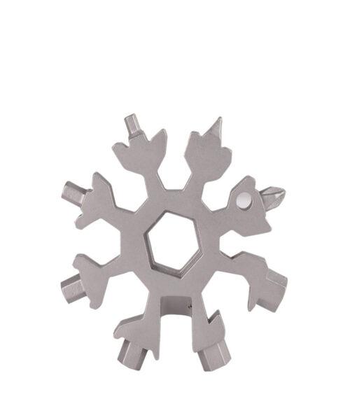 Snowflake Multi Tool, Snowflake Multi-Tool