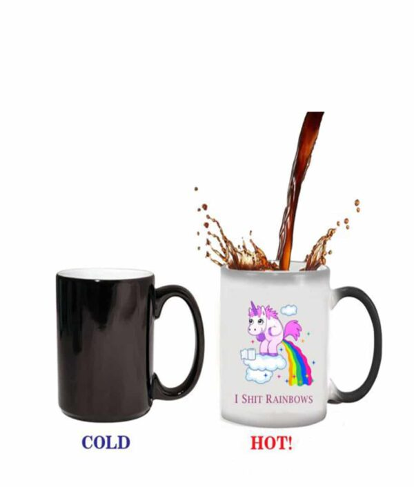 unicorn mugs rainbow mug novelty coffee tea heat sensitive mug changing color magic mug best gift 510x510 1